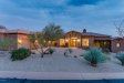Photo of 9915 E Whitewing Drive, Scottsdale, AZ 85262 (MLS # 5674884)