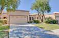 Photo of 19520 N 84th Avenue, Peoria, AZ 85382 (MLS # 5674886)