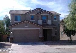 Photo of 21875 E Creosote Drive, Queen Creek, AZ 85142 (MLS # 5674897)