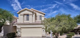 Photo of 7214 E Kael Street, Mesa, AZ 85207 (MLS # 5674918)
