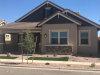 Photo of 4362 E Evelyn Street, Gilbert, AZ 85295 (MLS # 5674932)