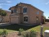 Photo of 9409 W Palmer Drive, Peoria, AZ 85345 (MLS # 5674961)