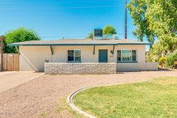 Photo of 4622 N 71st Avenue, Phoenix, AZ 85033 (MLS # 5675001)