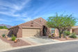 Photo of 10512 E Tortilla Creek Court, Gold Canyon, AZ 85118 (MLS # 5675005)