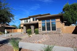 Photo of 18648 E Reins Road, Queen Creek, AZ 85142 (MLS # 5675029)