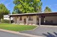 Photo of 131 N Higley Road, Unit 92, Mesa, AZ 85205 (MLS # 5675034)