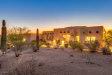 Photo of 8540 E Mcdowell Road, Unit 85, Mesa, AZ 85207 (MLS # 5675043)