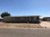 Photo of 7037 W Sherri Jean Lane, Peoria, AZ 85382 (MLS # 5675047)