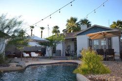 Photo of 1314 E Hubbell Street, Phoenix, AZ 85006 (MLS # 5675052)