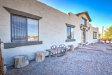 Photo of 26319 S 185th Avenue, Buckeye, AZ 85326 (MLS # 5675054)