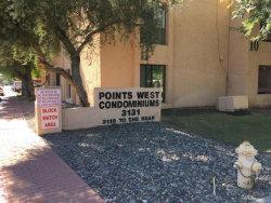 Photo of 3131 W Cochise Drive, Unit 135, Phoenix, AZ 85051 (MLS # 5675063)