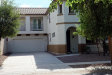 Photo of 3959 E Melrose Street, Gilbert, AZ 85297 (MLS # 5675067)