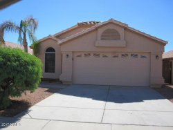 Photo of 12537 W Sheridan Street, Avondale, AZ 85392 (MLS # 5675070)