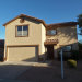 Photo of 3953 S Nebraska Street, Chandler, AZ 85248 (MLS # 5675072)