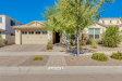Photo of 10718 E Vivid Avenue, Mesa, AZ 85212 (MLS # 5675074)