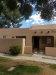 Photo of 8940 W Olive Avenue, Unit 18, Peoria, AZ 85345 (MLS # 5675083)