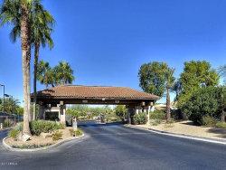 Photo of 4442 E Camelback Road, Unit 163, Phoenix, AZ 85018 (MLS # 5675092)