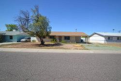 Photo of 3710 W Vista Avenue, Phoenix, AZ 85051 (MLS # 5675102)