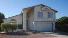 Photo of 8541 W Pershing Avenue, Peoria, AZ 85381 (MLS # 5675113)