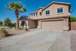 Photo of 2702 E Gary Way, Phoenix, AZ 85042 (MLS # 5675122)