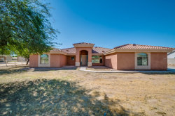 Photo of 4914 N Perryville Road, Litchfield Park, AZ 85340 (MLS # 5675124)