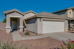 Photo of 10986 W Rio Vista Lane, Avondale, AZ 85323 (MLS # 5675126)