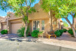 Photo of 6540 E Redmont Drive, Unit 9, Mesa, AZ 85215 (MLS # 5675128)