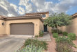 Photo of 4700 S Fulton Ranch Boulevard, Unit 59, Chandler, AZ 85248 (MLS # 5675133)