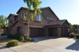 Photo of 3870 S Laurel Way, Chandler, AZ 85286 (MLS # 5675137)