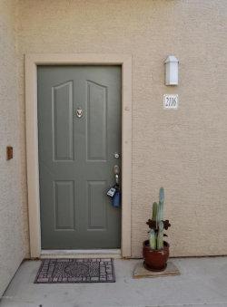 Photo of 16013 S Desert Foothills Parkway, Unit 2116, Phoenix, AZ 85048 (MLS # 5675140)