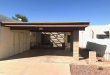 Photo of 4754 W Palmaire Avenue, Glendale, AZ 85301 (MLS # 5675144)