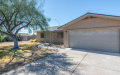 Photo of 17002 N 36th Lane, Glendale, AZ 85308 (MLS # 5675155)
