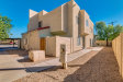 Photo of 17031 N 16th Drive, Unit 15, Phoenix, AZ 85023 (MLS # 5675159)