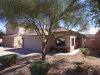 Photo of 45663 W Windmill Drive, Maricopa, AZ 85139 (MLS # 5675166)