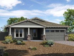Photo of 2892 E Spring Wheat Lane, Gilbert, AZ 85296 (MLS # 5675173)