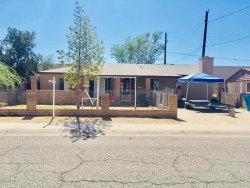 Photo of 1727 W Apache Street, Phoenix, AZ 85007 (MLS # 5675175)