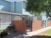 Photo of 510 N Alma School Road, Unit 163, Mesa, AZ 85201 (MLS # 5675179)