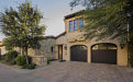 Photo of 4949 E Lincoln Drive, Unit 17, Paradise Valley, AZ 85253 (MLS # 5675180)