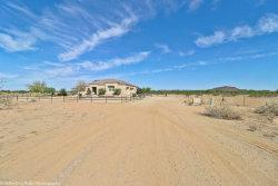 Photo of 15596 W Whispering Wind --, Surprise, AZ 85387 (MLS # 5675186)