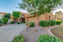 Photo of 10080 E Calle De Cielo Circle, Scottsdale, AZ 85258 (MLS # 5675191)