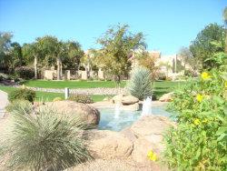 Photo of 9070 E Gary Road, Unit 108, Scottsdale, AZ 85260 (MLS # 5675193)