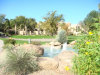 Photo of 9070 E Gary Road, Unit 108, Scottsdale, AZ 85260 (MLS # 5675193)