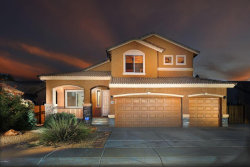 Photo of 11213 W Monte Vista Road, Avondale, AZ 85392 (MLS # 5675197)