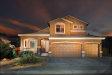 Photo of 11213 W Monte Vista Road, Avondale, AZ 85392 (MLS # 5675197)