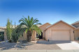 Photo of 24113 S Starcrest Drive, Sun Lakes, AZ 85248 (MLS # 5675199)