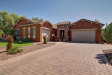 Photo of 2113 E Coconino Place, Chandler, AZ 85249 (MLS # 5675203)