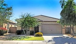 Photo of 4107 E Alamo Street, San Tan Valley, AZ 85140 (MLS # 5675210)