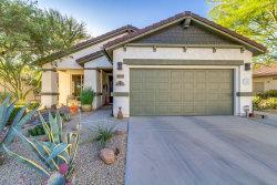 Photo of 31740 N Poncho Lane, San Tan Valley, AZ 85143 (MLS # 5675245)
