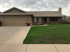Photo of 8137 W Aster Drive, Peoria, AZ 85381 (MLS # 5675296)