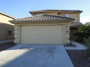 Photo of 1605 W Central Avenue, Coolidge, AZ 85128 (MLS # 5675380)